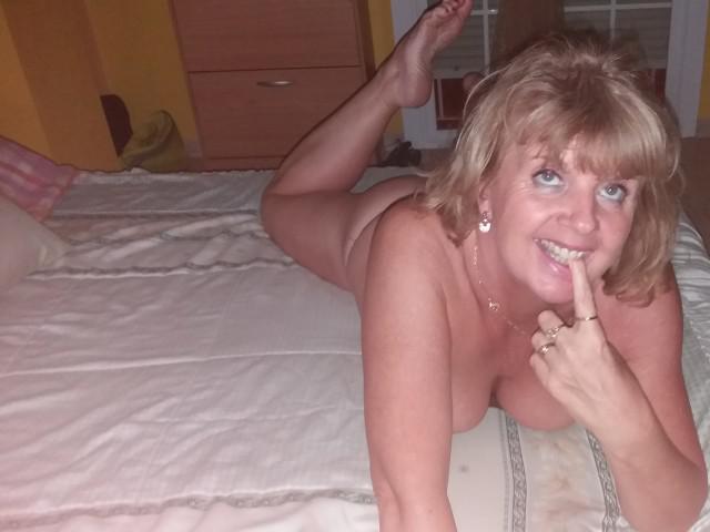 Les Dernières Photos Nude XXX