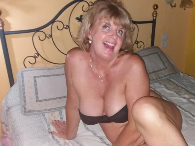 Dernières Photos Nude XXX