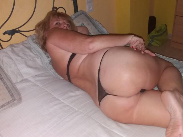 Photos Nude XXX